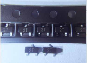 MMBT4403 NPN High Speed Switching Transistor High Performance