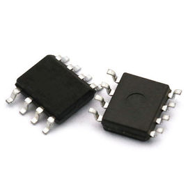 60V Mos Field Effect Transistor N Channel AlphaSGT HXY4264 Silicon Material