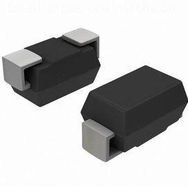 FS1A THRU FS1M Dual Channel Mosfet Reverse Voltage - 50 To 1000 Volts