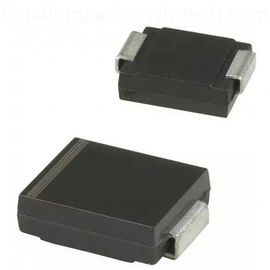 Silicon Schottky Diode Bridge Rectifier , Ac High Frequency Rectifier
