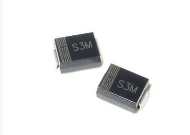 Forward Current High Voltage Bridge Rectifier / OEM Silicon Rectifier Diode