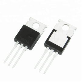 TIP32/32A/32B/32C High Frequency Semiconductor Triode Collector Power Dissipation 2W