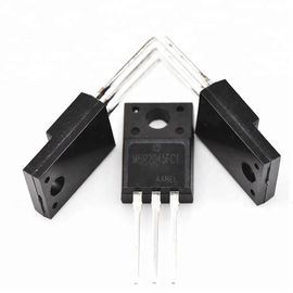 Define Power Schottky Diode MBR2030,35,40,45,50FCT High Current Capability